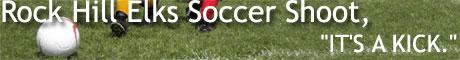 SoccerShoot4